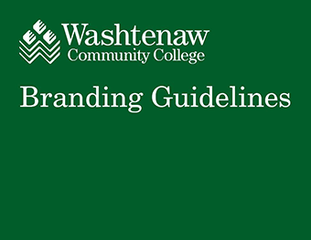 WCC Visutal Identity Standards Guide, updated Aug 2012
