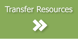 Transfer Resources Button