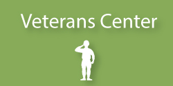 Veterans Center Button